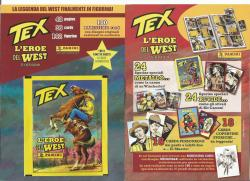 TexAlbumFigurine.JPG