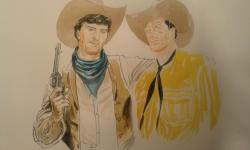 José Carlos e Tex.JPG