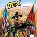 TexFanatico