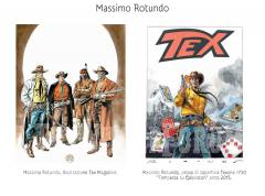massimo-rotundo-big.jpg