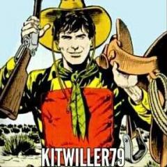 KitWiller79