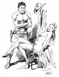 Tex-e-a-musa-desnudada-na-arte-de-Galep-1.jpg
