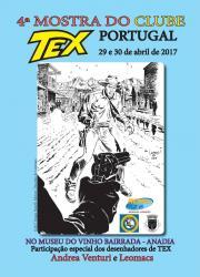 Cartaz-oficial-de-Leomacs-para-a-4ª-mostra.jpg