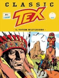 Tex-Classic-1.jpg