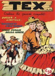 Tex-Classic-9.jpg