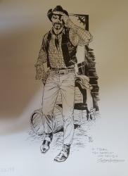 cowboy_andreucci.png