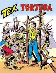 TEX 206 TORTURA.jpg