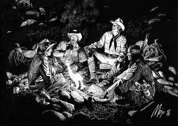1525254736480.jpg--campfire___disegno_di_majo.thumb.jpg.190e74d158b7ed4560b5ddd23dd7497d.jpg