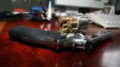 beautiful revolver full screen picture.jpg