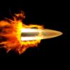 Burningbullet